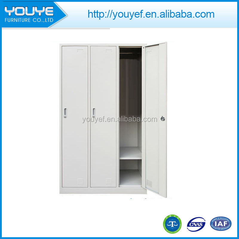 Wholesale modern wardrobe trunk