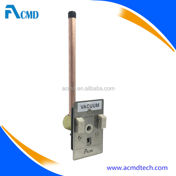 Vacuum Gas Chemetron Wall Gas Outlets For Oxygen Flow Meter