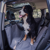 High quality waterproof dog sofa cover design pet car seat cover