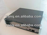 Integrated Sevice Router Cisco 2821