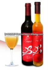 brand names of JUJUBE wines