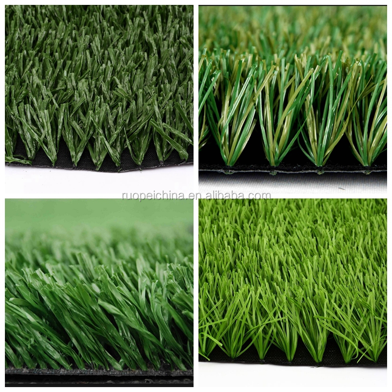 Synthetic grass turf ,ornaments type artificial grass ,football lawn sports flooring