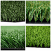 Synthetic Grass Turf Ornaments Type Artificial