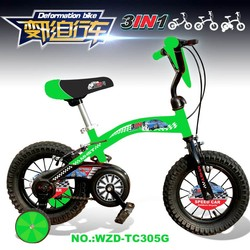 latest kid toys_balance bicycle_kids balance bike