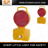 Best Value High Quality LED Barricade Warning Lights AB-370
