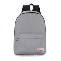 Men backpack laptop computer bags for teenagers laptop backpack,Custom Gifts Backpack/bookbags/daypack for Teenage Girls