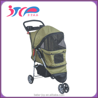 cheap pet prams pet strollers pet products hot selling dog pram cheap pet travel trolley