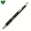 Best Deals Custom Color Cheap Promotional Metal Pen