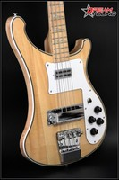 Electric Bass DS-EB6010