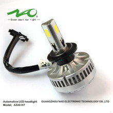 2015 newest H10 hho generator car kit auto headlight