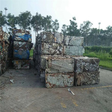 lowest price steel scrap HMS1&2 Iron scrap from Zhenxiang