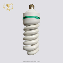 65W E27 Full Spiral Energy Saving Light compact Fluorescent lamp