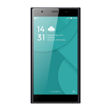 "Doogee Y300 5.0"" Android 6.0 4G Smartphone MT6735 Quad Core 2G RAM 32G ROM 2200mAh 8.0MP Camera Mobile Phone"