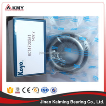 Top Quality Auto Clutch Release Bearing RCT4700