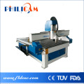 High precision DSP China router cnc for wood