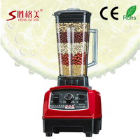 National Home Appliances Blender