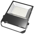 LED Flood Light 200 Watts Indoor/Outdoor IP 65 Waterproof flood Light