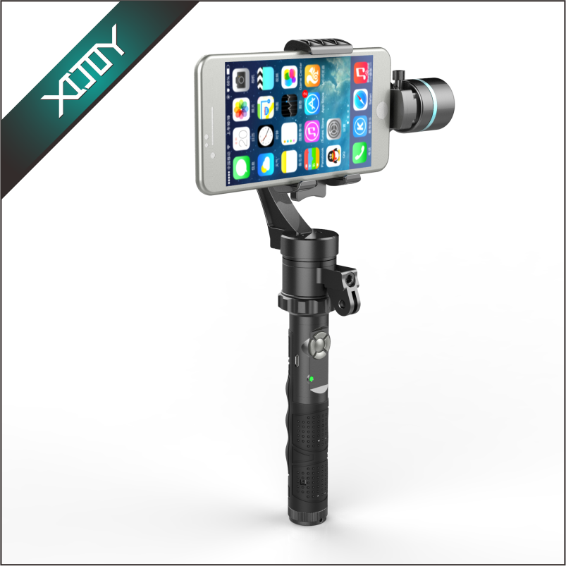 SG3D-Smooth-C handheld 3 axis gimbal smart phone stabilzer 3 similar with NEW Zhiyun Smooth- C fror iOS, Android