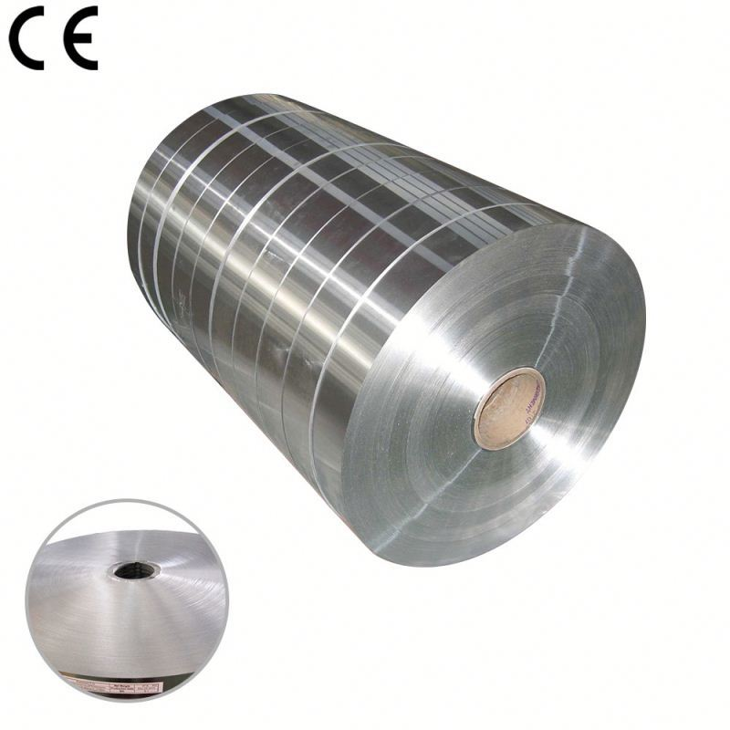 self adhesive heat resistant cheap air duct tape double sided tape machine
