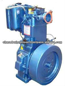 Small Diesel Engines for sale PRICE