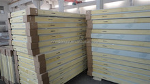 cold room sandwich panel with cam lock price
