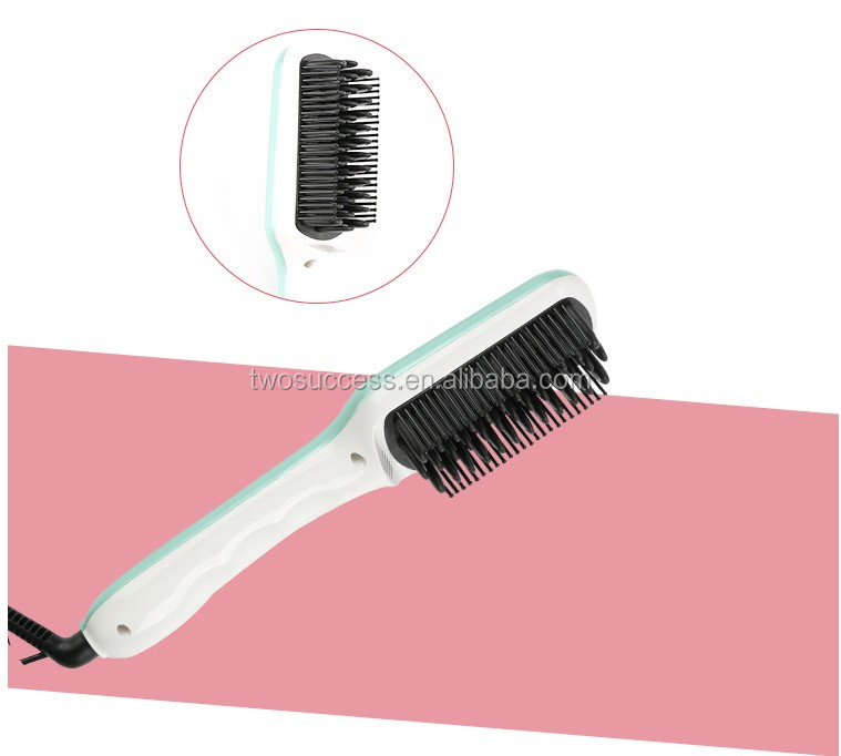 straight hair brush (1).jpg