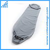 Portable Waterproof Mummy Bag Lightweight Sleeping Bag Perfect for Summer Traveling, Camping, Hiking,Outdoor Activities