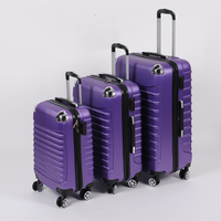 2016 High Quality Hot Sale Luggage