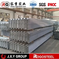 corrugated galvalume weight sheet metal roofing for sale