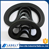 2017 Factory Price Nonstandard Rubber Synchronous