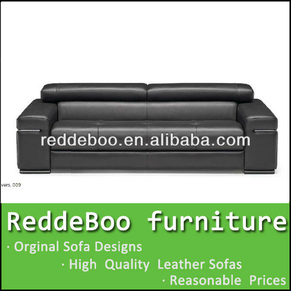 simple wooden sofa set design,Leather Sofa set,sofa set designs