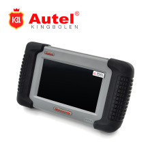 [AUTEL Distributor] Autel MaxiDas DS708 Automotive Diagnostic & Analysis System Autel DS708 Free Update+Gift DS708 16pin Adaptor