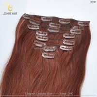 2014-2015 New Style Wholesale Price Popular Top Grade fashion rhinestone crystal alligator hair clip