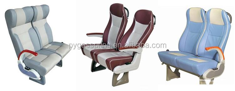 manufacturer wholesale car seat adjustable gas spring for bus seat buy adjustable gas spring. Black Bedroom Furniture Sets. Home Design Ideas