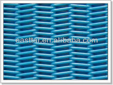 Spiral Dryer Fabric,Dryer Screen for paper machine dryer section