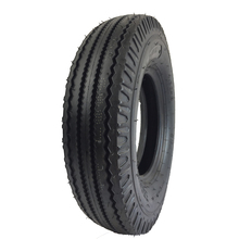 4.00-8 TT 6PR cross Motorcycle rubber tyre bajaj three wheel L895