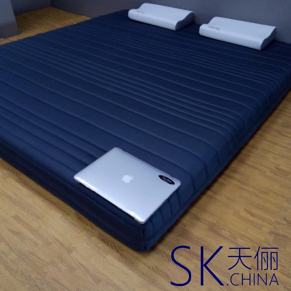 skylee china factory double queen hotel luxury mattress - Jozy Mattress   Jozy.net