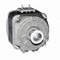 YZ18 refrigeration elco fan motor