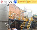 LPG chemical industry centrifugal spray dryer /spray dryer/dryer machine