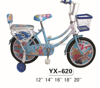 sport bicycle bikes price