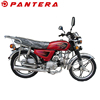 Chinese Popular Cheap 70cc Street Bike for Sale