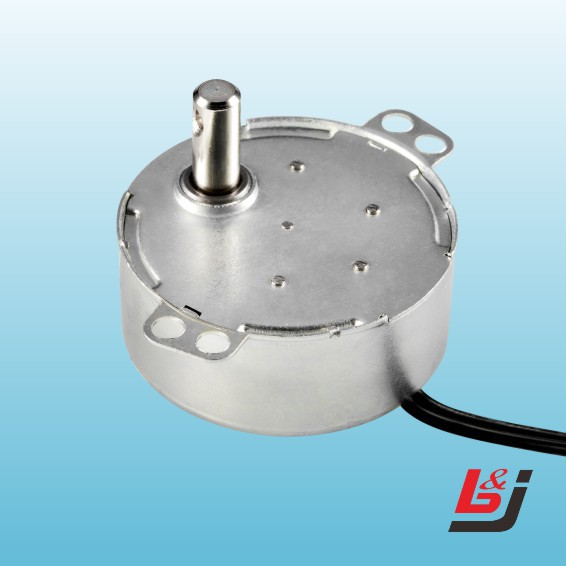 Good quality ac motor synchronous motor low rpm for coffee for 10000 rpm ac motor