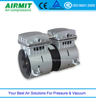 household furnace part air compressor motor