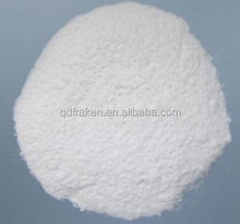 High Quality 99% USP DL-Aspartic Acid