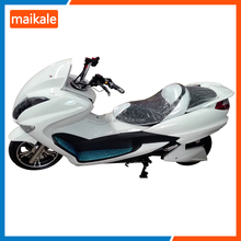 most popular fast speed electronic motorcycle high power electric motorcycle