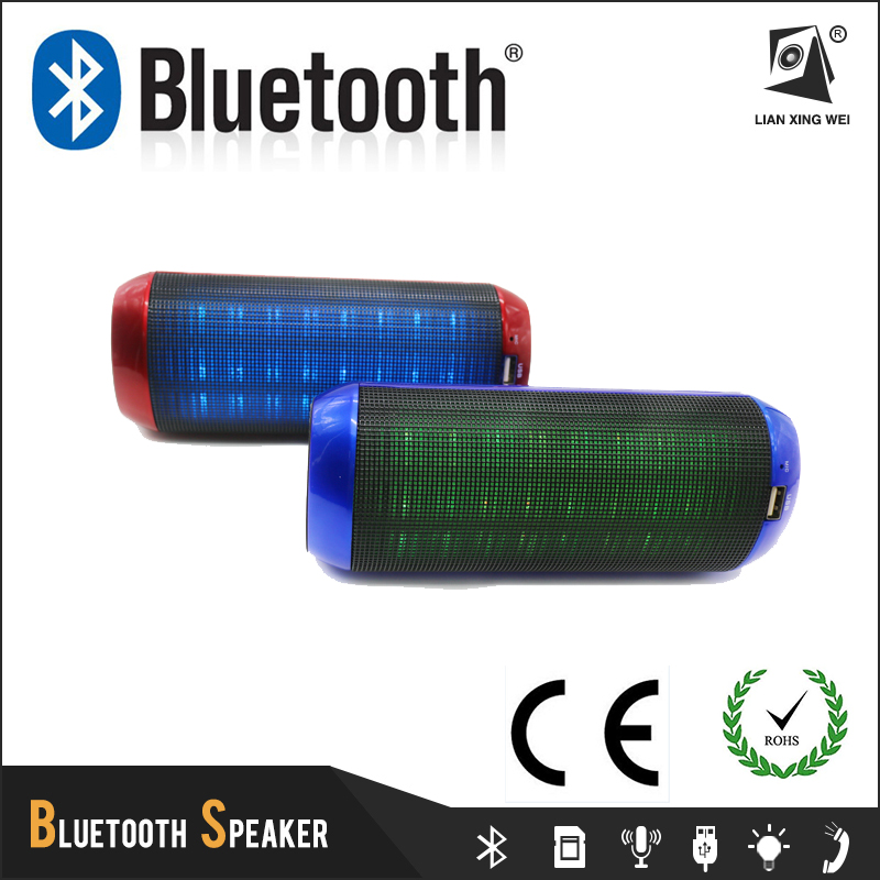 cheap price bluetooth handsfree car kit for notebook portable mini bluetooth speaker