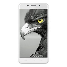Import Cheap Goods From China Metal Body Mobile Phone 3GB RAM 16GB ROM MT6753 8MP Ulefone Metal