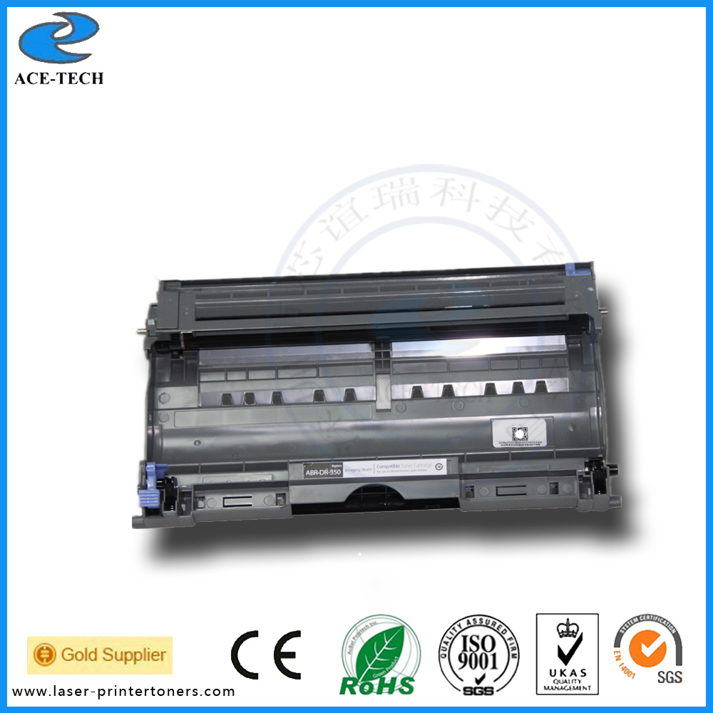 drum dr 350 china premium toner cartridge for brother hl 2035 2037 2040 2070n fax 2820 2920 mfc. Black Bedroom Furniture Sets. Home Design Ideas