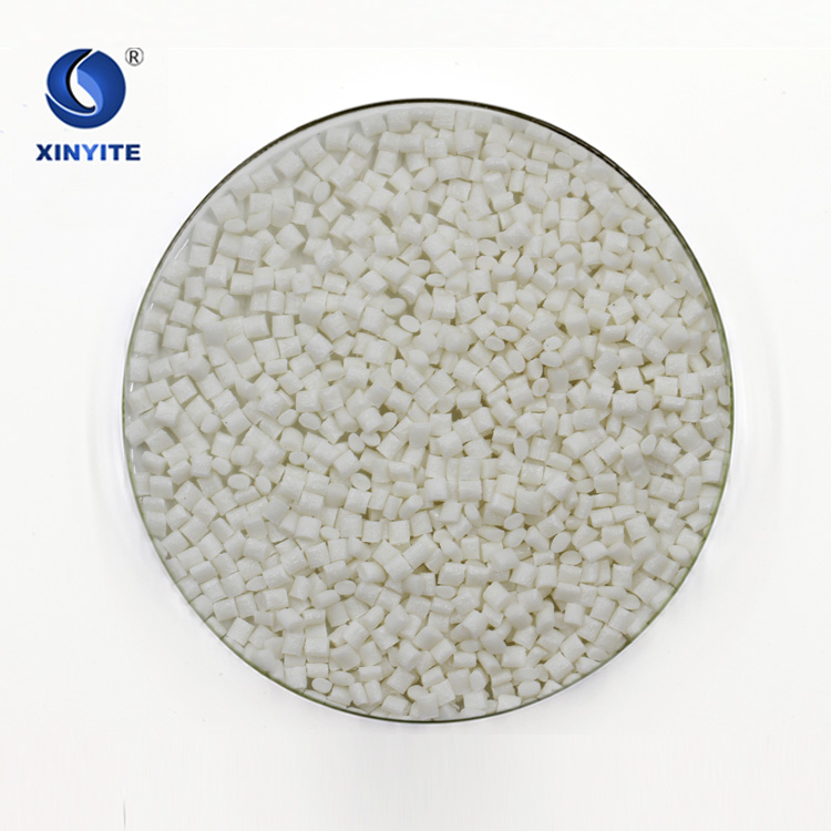 Injection Vrigin-grade Polycarbonate resin, Glassfiber filled PC granule for sale