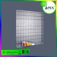 Buy Fashion Clear design acrylic cigarette rack/acrylic cigarette ...
